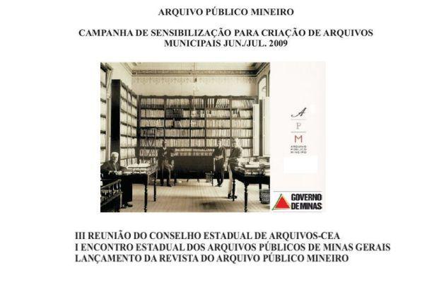 Convite digitalnovaversao3