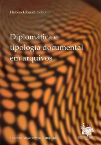 O livro custa no site da editora R$ 22,00